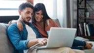 It's time to talk to your spouse about retirement. Here's how to start.