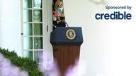 Biden administration has forgiven $8.7B in student loan debt so far, do you qualify?