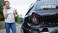 Car accidents spiked nearly 8% in 2020, says DOT: How to save on insurance in the event of a crash