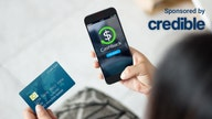 J.D. Power survey shows credit card issuers not meeting consumers' expectations