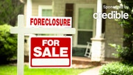 Experts predict foreclosures to rise by end of year, here's how you can avoid one