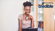 Capital One introduces new student rewards cards - how to find the right one for you