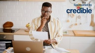 6 best personal loans for good credit
