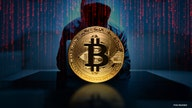 US to target crypto ransomware payments with sanctions