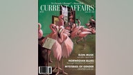 Socialist magazine Current Affairs staff 'effectively fired' for trying to organize worker co-op
