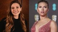 Elizabeth Olsen supports Scarlett Johansson as fellow Marvel star battles Disney in court