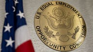 Federal agency offering employers unconscious bias, diversity workshop