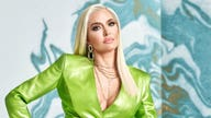 'Real Housewives' star Erika Jayne and Tom Girardi are divorcing: What's at stake?