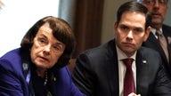 Senators push bipartisan bill to sanction nations involved with ransomware attacks