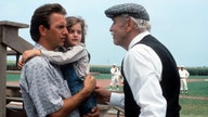 How much did 'Field of Dreams' make at the box office in 1989?
