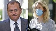 Elizabeth Holmes trial: Jury selection set to begin in Theranos fraud case