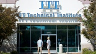 Loan forgiveness offered to more former ITT Tech students