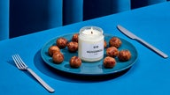 IKEA to give away hundreds of meatball scented candles