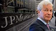 JPMorgan CEO on state of economy: 'We should celebrate growth'