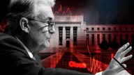 Fed officials see 'transitory' inflation lasting quite a while