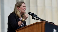 Liz Shuler: What to know about AFL-CIO's first female president