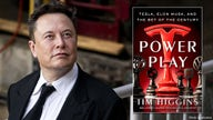How Elon Musk drove Tesla's IPO over Wall St: 'Power Play: Tesla, Elon Musk, and the Bet of the Century'