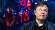 Tesla stock drops as US government investigates Autopilot system