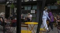Policing NYC fake vaccine cards burdens restaurants, as FBI warns of booming black market