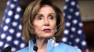 Moderate Democrats urge Pelosi to pause plan raising corporate global tax rate