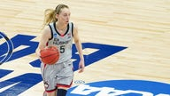 UConn's Paige Bueckers Could Make $1 Million a Year—in College