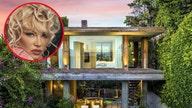 Pamela Anderson sells incredibly lavish Malibu home for $11.8 million amid move to Canada