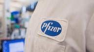Pfizer CEO pushes back against former CDC head over vaccine IP rights