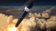 Phantom Space, Ingenu to build 72-satellite constellation