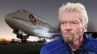 Virgin Galactic pushes back on 'misleading' characterizations, conclusions in report on historic spaceflight