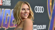 How Disney and Scarlett Johansson reached the point of no return