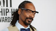 Snoop Dogg slams NBA, NFL, says Black people are like 'slaves' due to lack of executive representation