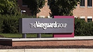 Vanguard to pay $1,000 to employees who get COVID vaccine