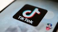TikTok surpasses 1 billion monthly active users globally