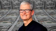 Apple CEO Tim Cook gets $750M payload after 10-year agreement