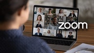 US government to probe Zoom deal over China ties