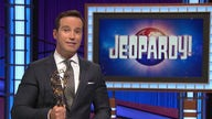 'Jeopardy!': Why is Mike Richards still an executive producer?