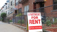 Another eviction moratorium puts 'backbone' of rental housing at risk, industry leader says