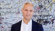 Endeavor staffers fume over IPO, saying it mainly enriched boss Ari Emanuel