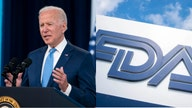 Biden still lacks FDA chief more than 7 months into presidency