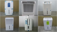 Millions of dehumidifiers recalled over risk of catching fire