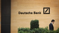 Fired executive says Deutsche Bank's DWS overstated sustainable-investing efforts