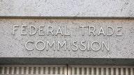 U.S. antitrust enforcer says merger wave means slower vetting