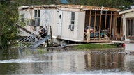 Tax deadlines for Hurricane Ida victims delayed until early January, IRS says