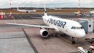 Finnair, international airlines prohibit fabric masks in favor of surgical masks