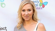 Actress Leigh-Allyn Baker reacts to mask criticism, says Hollywood cancel culture can't get her 'twice'