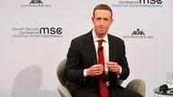 FTC interviewed Zuckerberg in 2012 making adding challenge to Facebook suit: sources