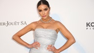 Sports Illustrated model Olivia Culpo takes aim at JetBlue after dog is banned from flight: 'Worst experience'