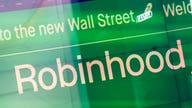 Robinhood warns crypto, payment for order flow regulation poses risk to business model