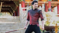 Marvel's 'Shang-Chi' tops the North American box office again, Clint Eastwood's 'Cry Macho' underperforms