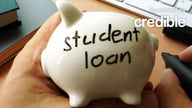 How to pay off student loans in 5 years: A step-by-step guide